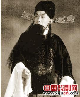 Xi教派后裔魅力无穷