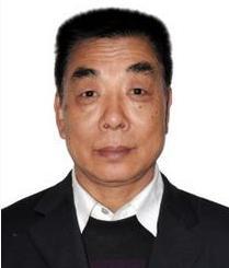 河北省大厂县大厂评剧歌舞团团长:赵德平