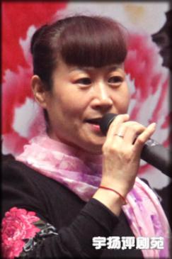 评论员:刘秀华