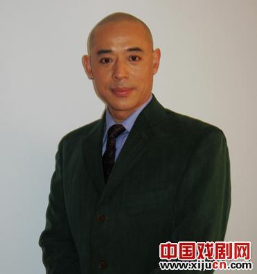"""北京京剧明星时代2012""""周一周明星""""京剧《九江口》"""