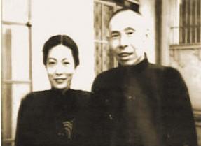 热爱京剧和孟晓东往事的父亲