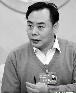 重点支持吉林省京剧剧院,加大剧目建设和人才培养经费投入。