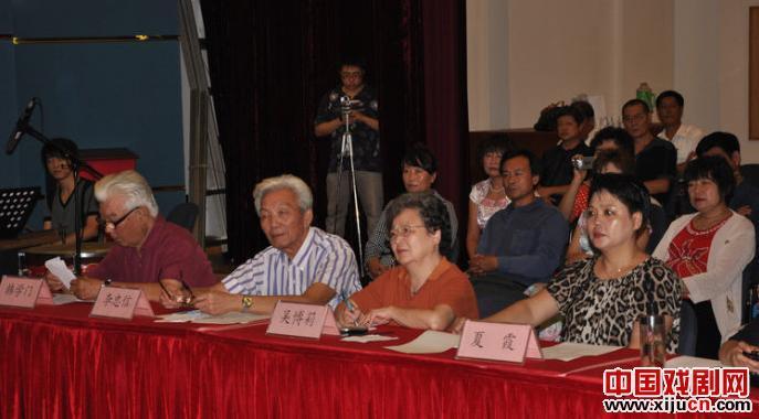 农民选民大赛颁奖活动和著名评论家音乐会将在天津举行。