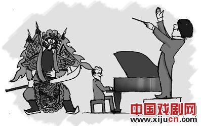 """梅宝九和胡颜勇用""""抱团取暖"""""""