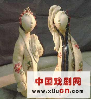 济南文化厅配合第五届中国京剧艺术节开展一系列京剧主题活动