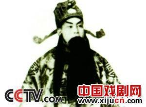 3月8日是京剧表演艺术家周方鑫去世的日子。