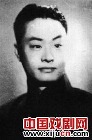 3月9日是四大著名京剧演员之一的程秋艳逝世的日子。