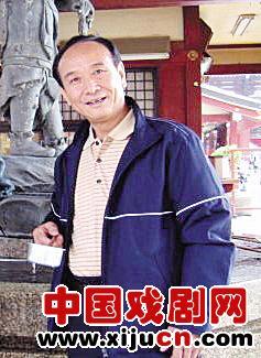 戏剧艺术家董文华因病去世,享年70岁。