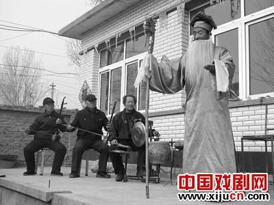 王世昌年龄越大,越红。