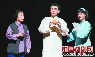 来自国家京剧剧院和天津京剧剧院的许多著名京剧艺术家将来将在辽宁省演出