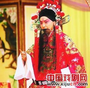 王佩瑜谈论受欢迎程度,不喜欢超级女声的头衔。