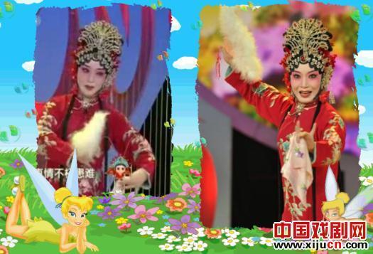 天津评剧2014年6月演出信息
