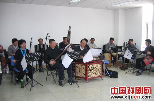 北京大兴文化中心平举集团
