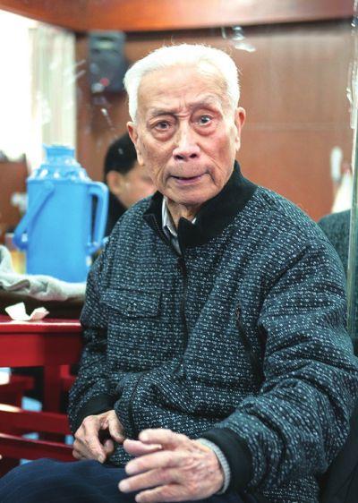 京剧武术大师王金璐在家中安详辞世