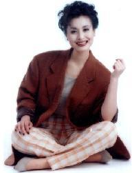 黄宏的妻子作为平剧著名演员被网民曝光