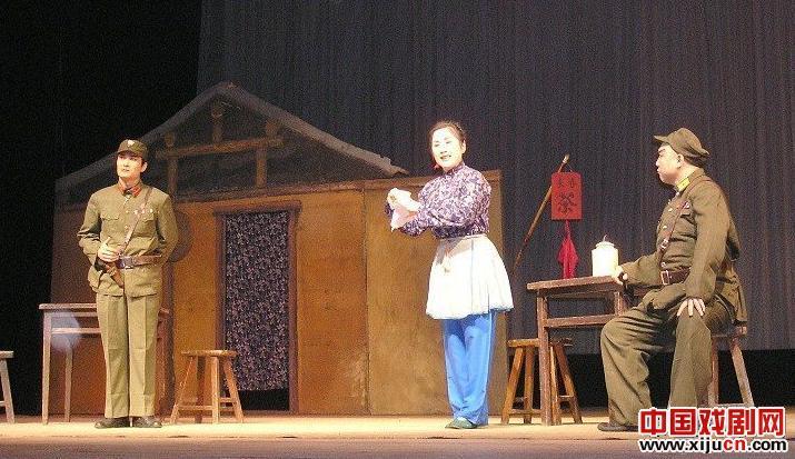 哈尔滨平剧剧院