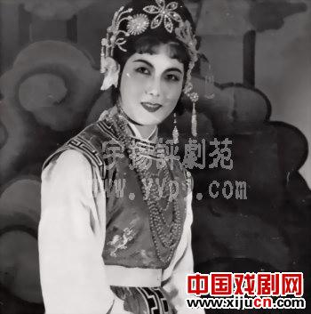《蔡京绝艺-新夏风》即将出版