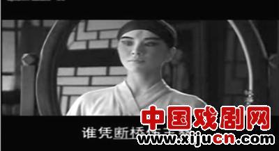 """《梅兰芳》被假冒,""""不是《梅兰芳》的MV"""""""
