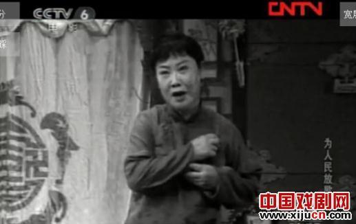 郭蓝瑛早期的氮+视频将一个接一个出现。