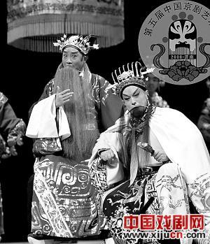 """""""环球之夜""""上海歌剧晚会"""