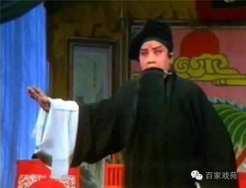 金剧《薛刚反唐》将于周日在数百家影院上映。