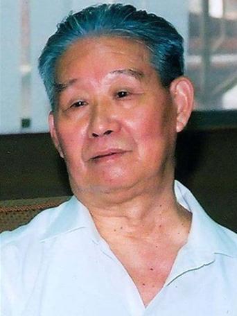 平剧著名导演兼艺术家夏风因病去世。