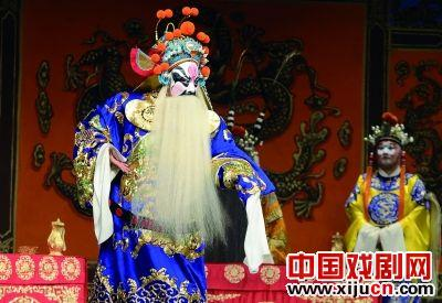 莲益铭将在北京长安大剧院举行慈善演出