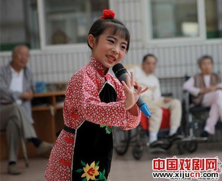 """""""辛凯1889""""杯第七届中国平举选民大赛"""