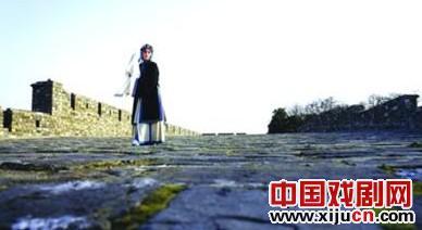 纪录片《京剧》首映后得到了热烈的反响。