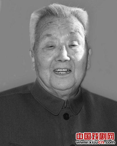 著名的说书人李福安在天津家中因病去世。