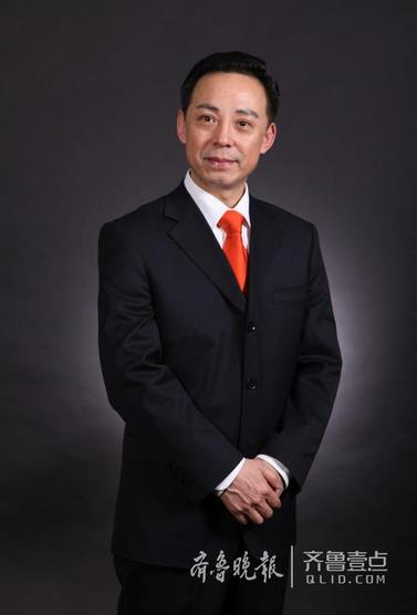 余奎志、李胜素等著名京剧艺术家六月底在烟台演唱!