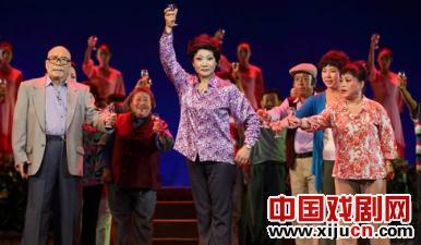 北京市大兴区平居集团