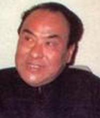 著名京剧小生表演艺术家刘雪涛因医疗无效在北京逝世