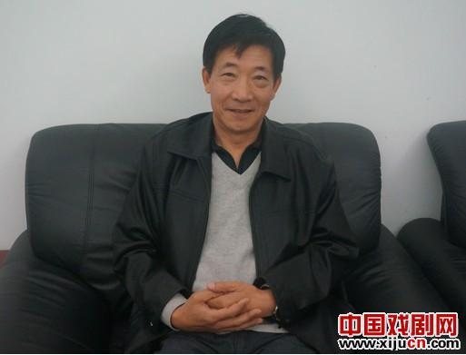北京红线歌剧院主任尹书昌:售票处管理的人越多,人就越多。