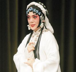 王冠丽的《朱文基》感动了观众