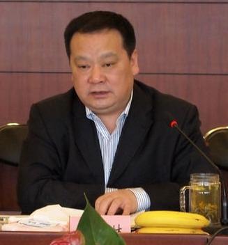 """国家京剧剧院召开京剧""""孟母三步走""""建设小组会议"""