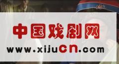 《梅兰芳》MV全球首播,章子怡黎明穿京剧服装亮相