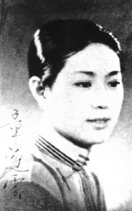1930年京剧四大最佳女演员内幕