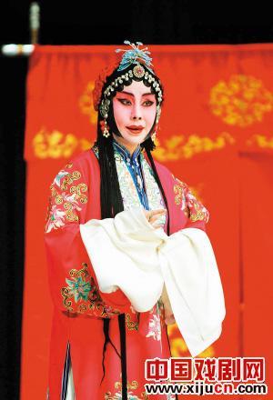 天津真的值得成为我国重要的歌剧码头。