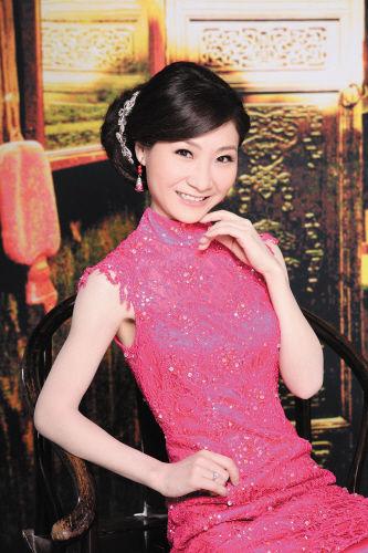 大连北京剧院戏剧电影《白蛇》举行开幕式