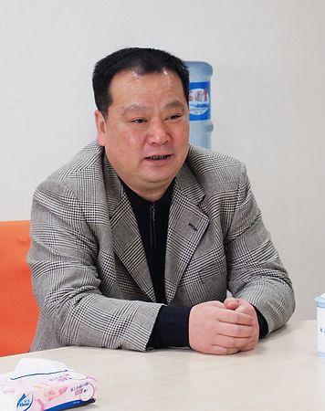 中国国家大剧院第二组为京剧荀子学派戏剧《卓文君》举行重组会议