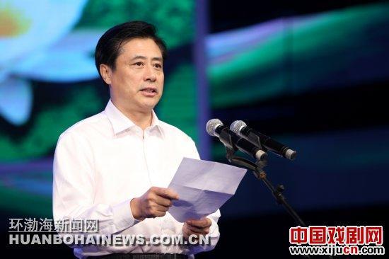 第九届中国评剧艺术节圆满结束,评选结果及获奖名单