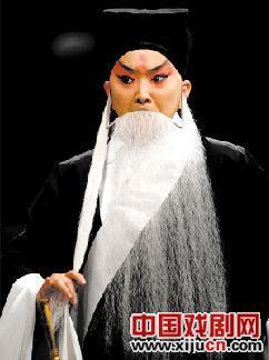 今天的菊花潭第一位女老师:王佩瑜