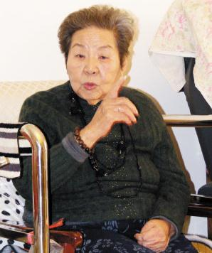 著名京剧表演艺术家王赵泽于2015年2月7日7: 35在天津逝世。他92岁了。