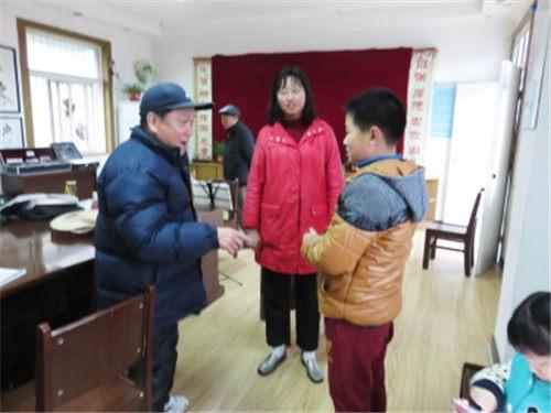 京剧音乐会给读者送票