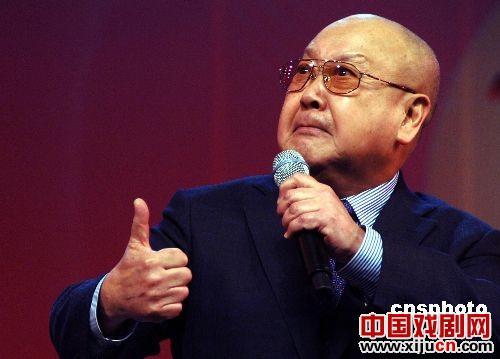 尚常戎受聘为上海政法学院客座教授和艺术顾问。