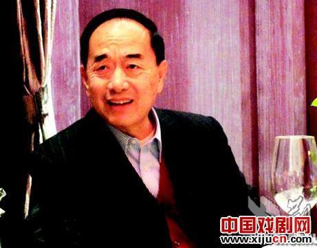 叶少兰参加了北京六月节,并指导了云南京剧院的罗成和天津青年京剧团的刘兰芝。