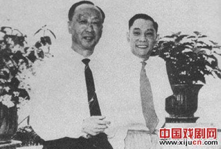 北京胡太斗李慕良在北京因病去世