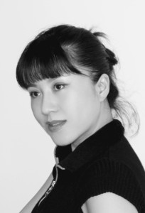 田景阳:希望能给平剧舞台带来更多反映现实的新剧