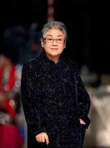 著名京剧演员李士奇逝世,享年83岁